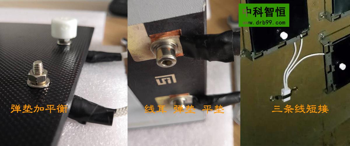 中科智恒微晶玻璃节能电热板安装2.jpg